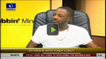 how to become a popular artiste in nigeria