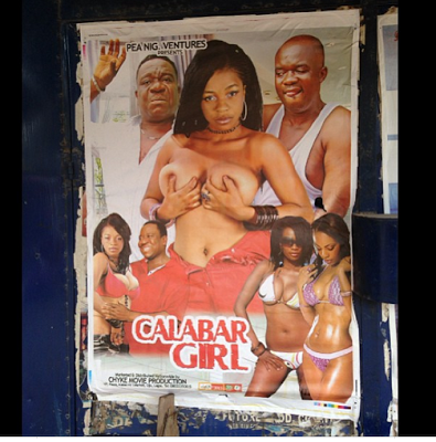 Update On Séx For Roles Scandal In Nollywood