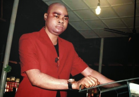 Prophet Ajanaku to be finally buried almost a year after he died
