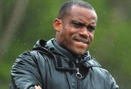 Super-Eagles-coach-Sunday-Oliseh1